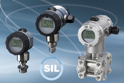 JUMO dTRANS p20 Series Now with SIL Certification, More safety for the